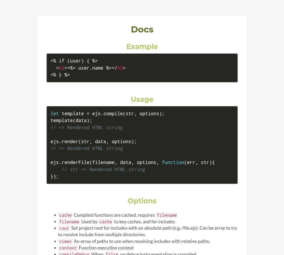 https://cloud-8thjyppon.vercel.app/0img_20201125_215436.jpg